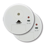 AH-503 Window Alarms, 2 pack