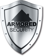 Armored Home Security - Home